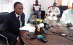 Tchad : paiement de la dette intérieure, une opération bénéfique pour toute l'économie