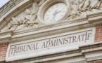 Ascendant de français à charge : Un refus injustifié de la Préfecture sanctionné par le tribunal administratif