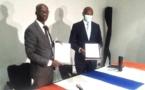 Tchad - Covid-19 : un accord de financement de 16,95 millions $ signé