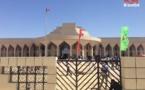 Terrorisme : Le Tchad se débarrasse de la peine de mort