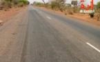 Tchad : la construction de la route Abougoulème-Abéché se précise