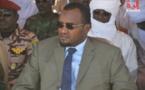 Tchad : gendarme pris à partie par des gardes du corps, le ministre de la défense s'excuse