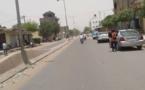 Tchad - Covid-19 : le gouvernement proroge le couvre-feu