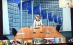 G5 Sahel : l'Union européenne annonce une aide supplémentaire