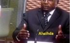 Tchad: 23 milliards de déficit, selon Djimet Ibet, le nouveau Maire de N'djamena