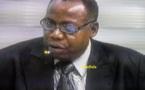 Tchad: Le directeur de la solde dement les organisations syndicales