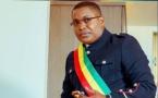 Congo : Pour le député de Tié Tié II, le message du président invite à consentir encore des sacrifices pour anéantir le COVID-19