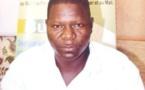 Tchad : Alwihda Info dénonce l'interpellation de son correspondant au Hadjer Lamis
