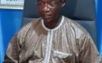 Tchad/Journée mondiale de la Liberté de la Presse : déclaration du ministre de la Communication