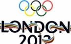 Jeux Olympiques : Carine Ngarlemdana désignée porte-drapeau du Tchad
