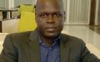 Mahamat Ramadane, l'un des rares jeunes JRI qui fait la fierté du journalisme en Afrique