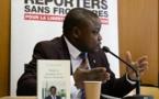 Analyse du contexte des médias au Tchad