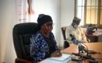 Congo/Covid-19 : vers la mise en place d'une stratégie de déconfinement