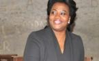 Congo/Médias : Claudia Lemboumba Sassou NGuesso n'est nullement mêlée à la gestion des médias publics congolais