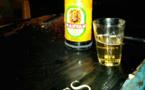 """Tchad - Covid-19 : bars fermés, un commandant de brigade """"montre l'exemple"""" !"""