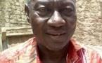 Tchad : L'UJT rend hommage au journaliste Yves Ngarbé, décédé vendredi