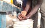Tchad - Covid-19 : à Bébédjia, le maire déplore le manque de moyens de lutte