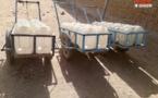 Tchad : à l'Est, les citoyens appellent à l'aide face aux difficultés d'accès à l'eau