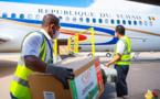 """Covid-Organics : le président malgache remercie Idriss Déby """"pour sa confiance"""""""