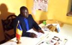 """Tchad : Moundou """"dans l'impasse"""" face à une situation de """"déliquescence"""""""
