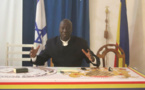 Tchad : des appels à la réouverture des lieux de culte pour faire face au Covid-19