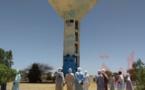 Tchad : à Ati, des mesures pour renforcer la distribution en eau