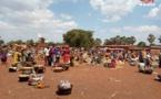 """Tchad - Covid-19 : """"Les citoyens meurent beaucoup plus des conséquences des mesures"""""""