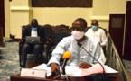 Tchad : Fonds pour l'entrepreneuriat des jeunes, le ministre des Finances à l'Assemblée