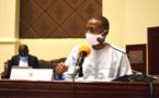 Tchad : fonds pour l'entrepreneuriat des jeunes, les explications du ministre des Finances