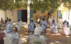 Tchad : des appels à l'invocation de Dieu pour freiner le coronavirus