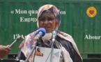 Tchad : convention avec la cellule de veille, la Fondation Grand Cœur s'explique