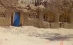Tchad : le musée d'Abéché à l'abandon