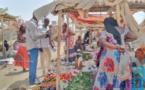 Tchad : 7 axes de lutte contre le coronavirus