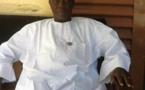 Tchad : le député Biroué Wassi Kaïbaïna est décédé