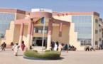 Tchad : paiement des pensions, des orientations de la CNRT aux retraités, veuves et orphelins