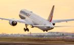 Covid-19 : un vol de rapatriement des tchadiens bloqués en France le 23 mai