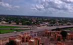 Tchad - Covid-19 : 8 provinces touchées, en plus de la capitale