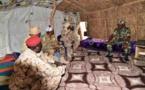 Tchad : Colère de Bohoma, Boko Haram, le point avec le chef d'état-major général des armées