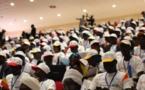 """Tchad : un collectif """"ECOSYTEME"""" pour donner de l'impulsion à l'entrepreneuriat des jeunes"""