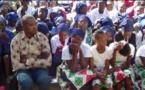 Journée de l'enseignement catholique au Tchad : pas de commémoration cette année