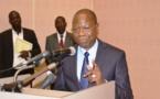 Tchad - Covid-19 : le comité de veille remplacé par un comité de gestion de crise nationale