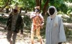 Tchad : au Guéra, importants dégâts dans un village après des intempéries
