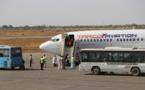 Covid-19 : Le Tchad rapatrie 113 ressortissants du Soudan