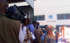 Tchad : crise de l'eau, le gouverneur du Ouaddaï fait une descente à Bithéa