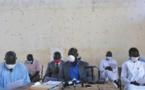 Tchad : bras de fer à la mairie du 9ème arrondissement de N'Djamena
