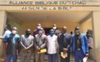 Tchad : injustice, repli identitaire, la mise en garde du directeur de l'Alliance Biblique