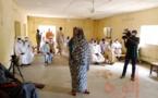 Tchad : à Goz Beida, les membres de la sous-CENI prêtent serment