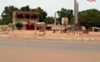 Tchad : un jeune de 24 ans se suicide à Kélo