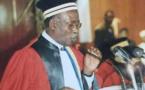Tchad : décès de Ousmane Salah Idjemi à N'Djamena