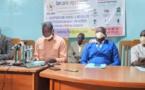 Tchad : une caravane de sensibilisation en langue maternelle lancée à N'Djamena